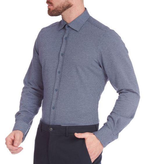 Vasalásmentes_shirt_slim_1