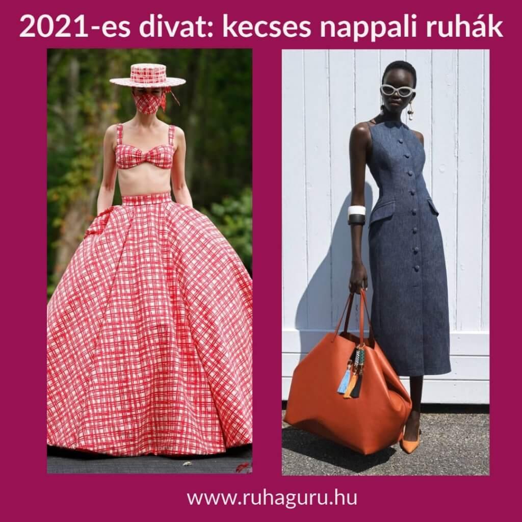2021-es divat_ kecses nőies vingate fazonok